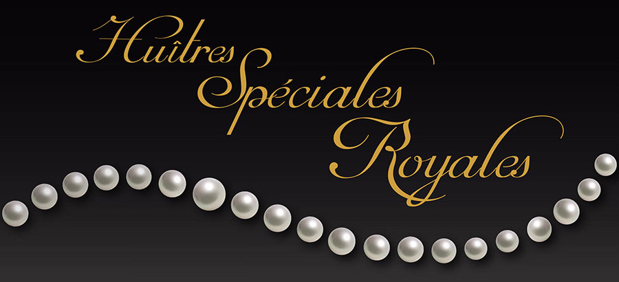 Speciales Royales Peponnet